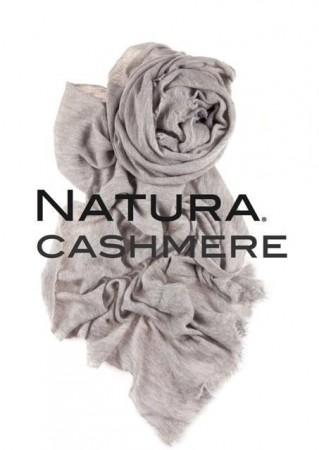 NATURA CASHMERE