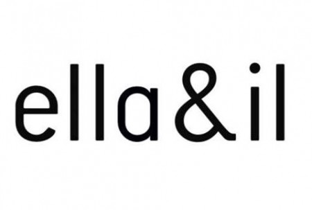 ELLA&IL