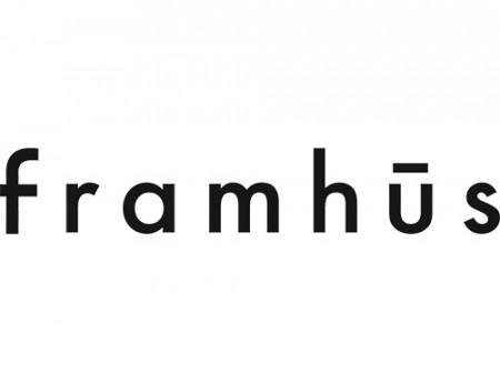 FRAMHUS